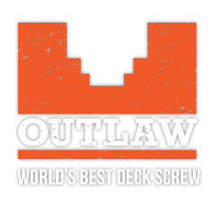 Outlaw Screw